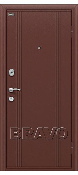 Door Out 201