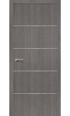 Порта-50А-6, цвет: Grey Crosscut