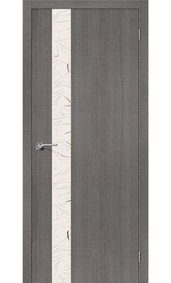 Порта-51 SA, цвет: Grey Crosscut