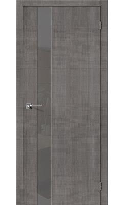 Порта-51 Smoke, цвет: Grey Crosscut