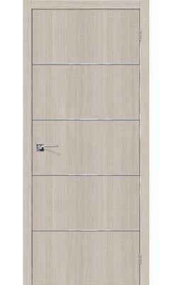 Порта-50А-6, цвет: Cappuccino Crosscut