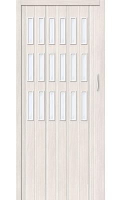 Браво-018, цвет: Белый Дуб