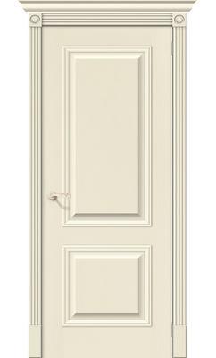 Вуд Классик-12, цвет: Ivory