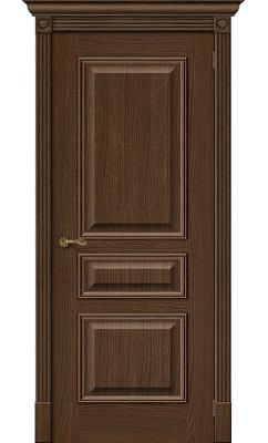 Вуд Классик-14, цвет: Golden Oak