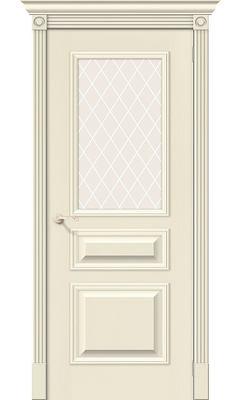 Вуд Классик-15.1, цвет: Ivory
