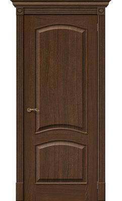 Вуд Классик-32 (Капри-3), цвет: Golden Oak