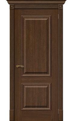 Вуд Классик-12, цвет: Golden Oak