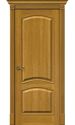Вуд Классик-32 (Капри-3), цвет: Natur Oak