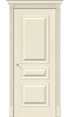 Вуд Классик-14, цвет: Ivory