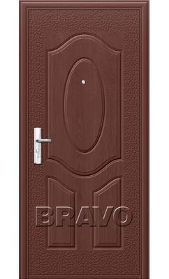 Дверь входная Е40М-1-40