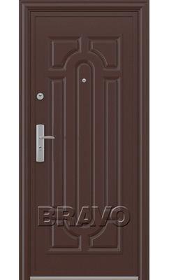 Входная дверь Т132-2-66