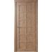 Дверь Wales W15