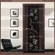 Межкомнатные двери  Эко Шпон серия Soft (Софт)