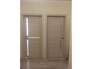 Дверь Лора