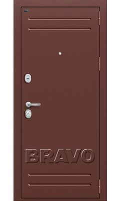 Входная дверь Т1-210
