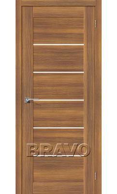 Межкомнатная дверь Легно-22