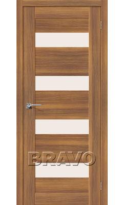 Межкомнатная дверь Легно-23