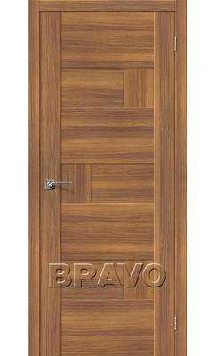 Межкомнатная дверь Легно-38