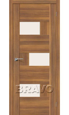 Межкомнатная дверь Легно-39
