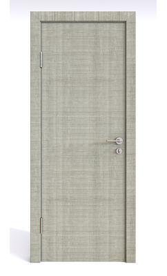 Дверь  ДГ-600