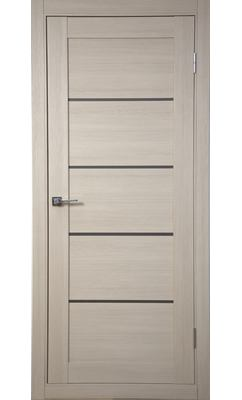 Дверной блок Quattro - S