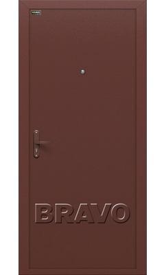Входная дверь Инсайд Эконом