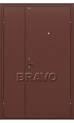 Межкомнатная дверь Дуо Слим