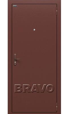 Входная дверь Билд О-11 (ИталОрех)