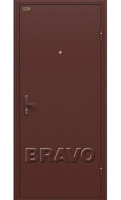 Входная дверь Лайт
