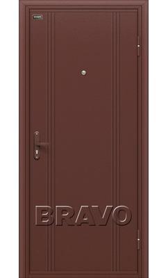 Входная дверь Door Out 101