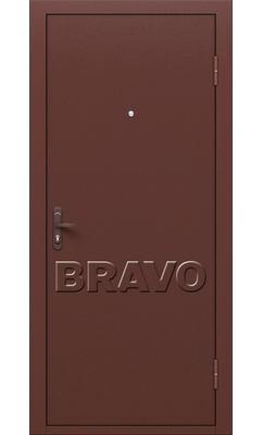 Входная дверь Стройгост 5-1