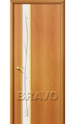 Межкомнатная дверь 31Х/Золото