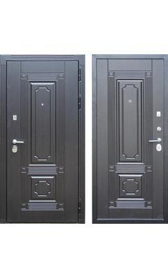 Стальная входная дверь МАДРИД