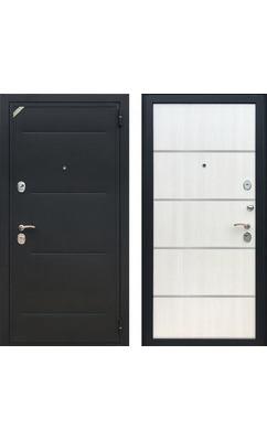 Стальная дверь ЗЕТТА EВРО 2 Б2 СОНАТА
